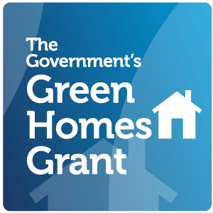 The Government's Green Homes Grant