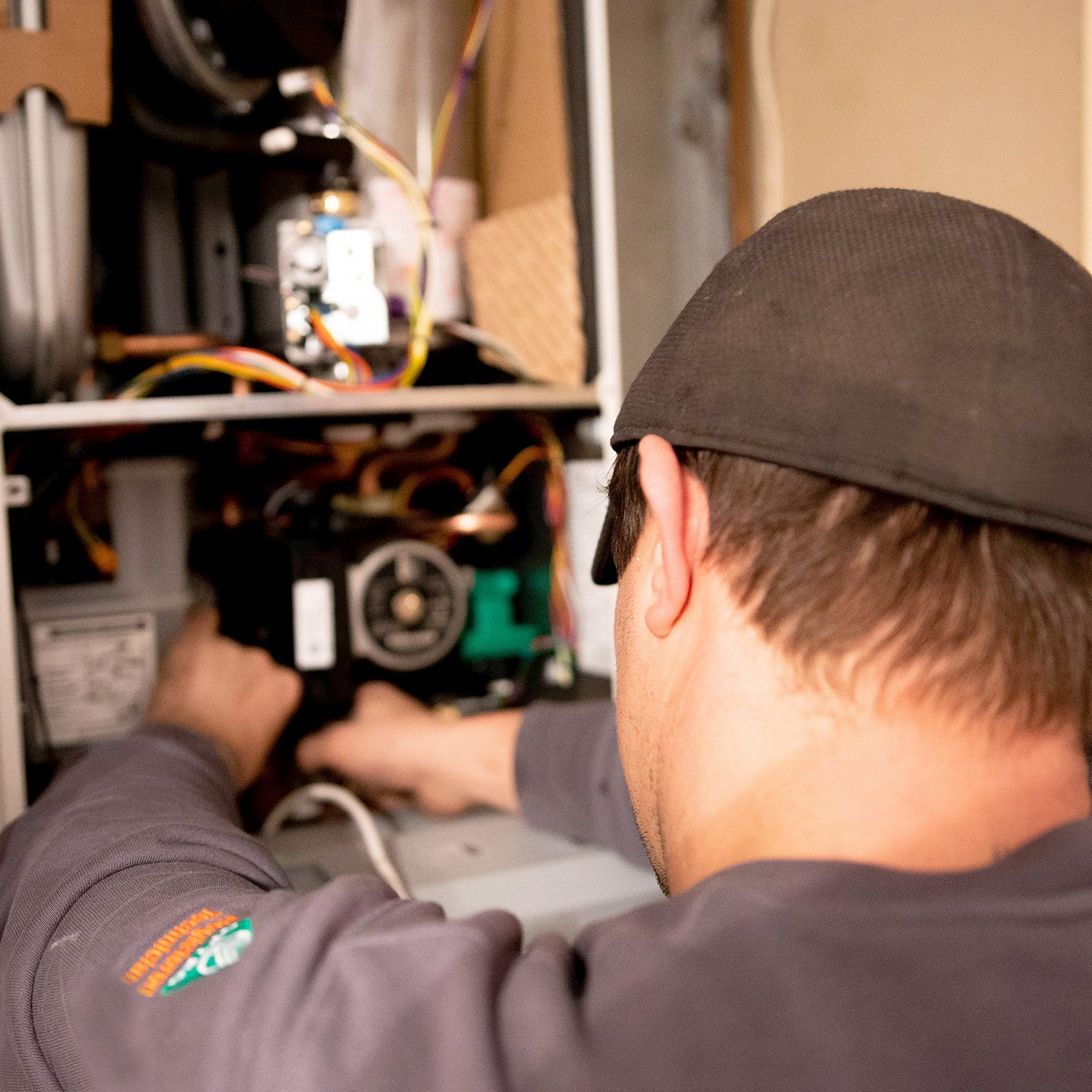 CES-Our-products-boiler-replacement
