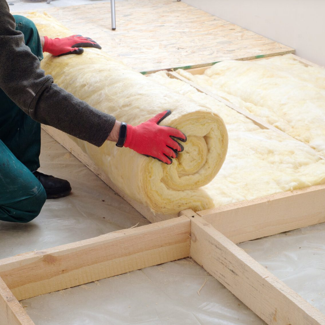 CES-Our-products-underfloor-insulation
